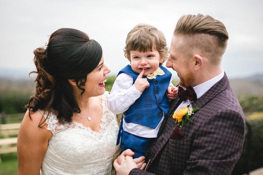 Ty_Mawr_Cardiff_Wedding_Photographer_99.jpg