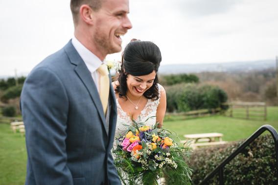Ty_Mawr_Cardiff_Wedding_Photographer_52.jpg