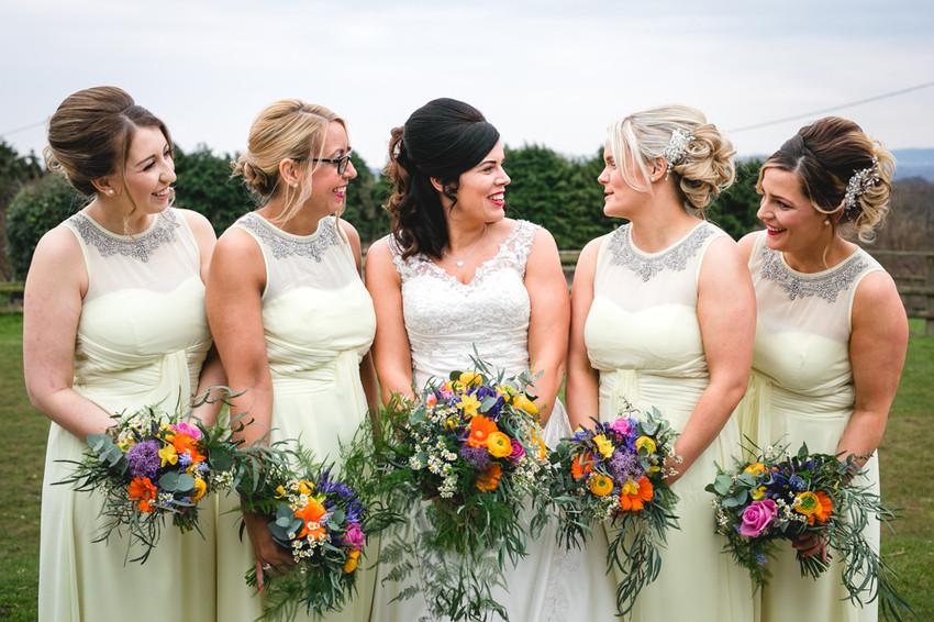 Ty_Mawr_Cardiff_Wedding_Photographer_79.jpg