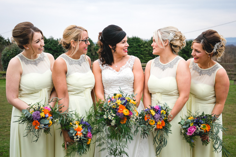 Ty_Mawr_Cardiff_Wedding_Photographer_79.jpg