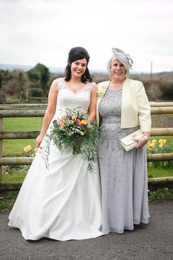 Ty_Mawr_Cardiff_Wedding_Photographer_49.jpg
