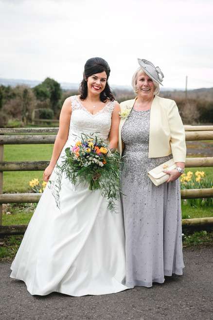 Ty_Mawr_Cardiff_Wedding_Photographer_49.jpg