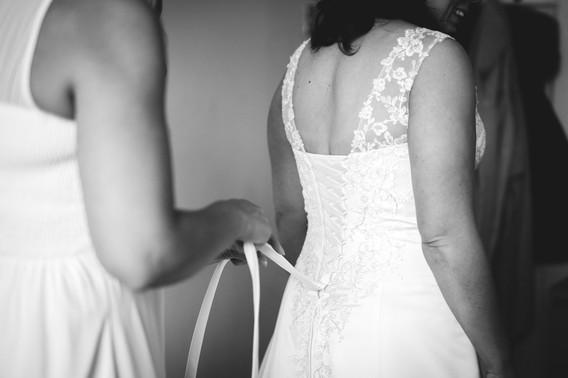 Ty_Mawr_Cardiff_Wedding_Photographer_37.jpg