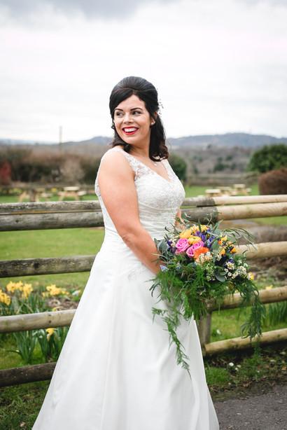 Ty_Mawr_Cardiff_Wedding_Photographer_47.jpg