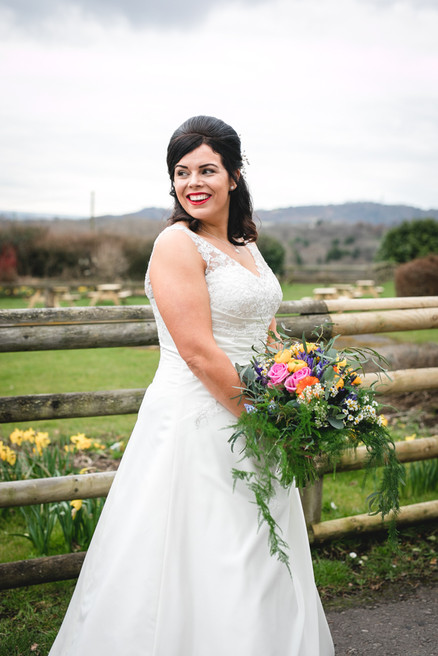 Ty_Mawr_Cardiff_Wedding_Photographer_47.jpg