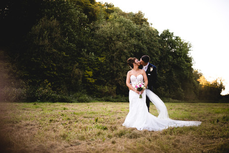 Alice & Jake | Cwrt Bleddyn | Friday 20th September, 2019