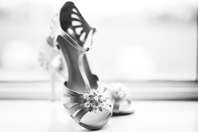 Ty_Mawr_Cardiff_Wedding_Photographer_14.jpg