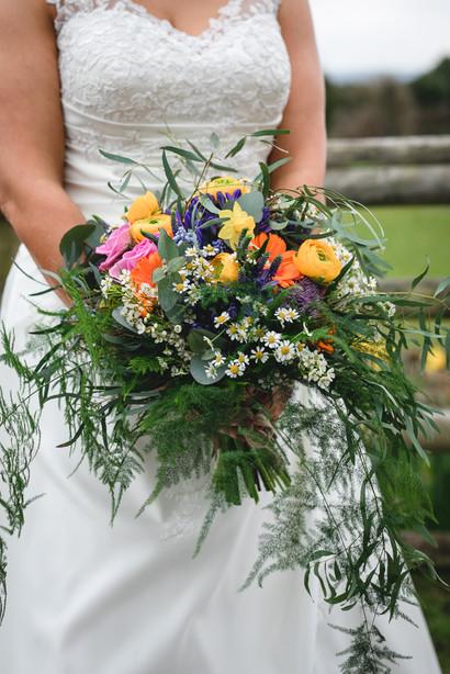 Ty_Mawr_Cardiff_Wedding_Photographer_48.jpg