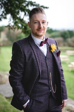 Ty_Mawr_Cardiff_Wedding_Photographer_103.jpg