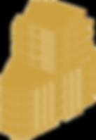 brauerplatz_logo.mustard.png