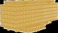helvti_logo.mustard.png