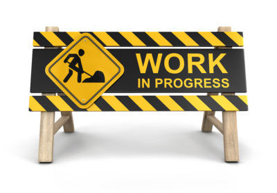 TH-work-in-progress-400x280.jpeg