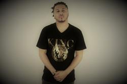 King promo