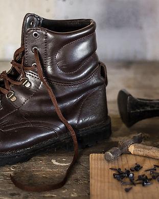 shoemaking-3611509_1280.jpg