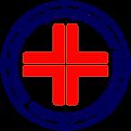logo-presidio-medico.png