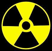 radioactive-24022_1280.png