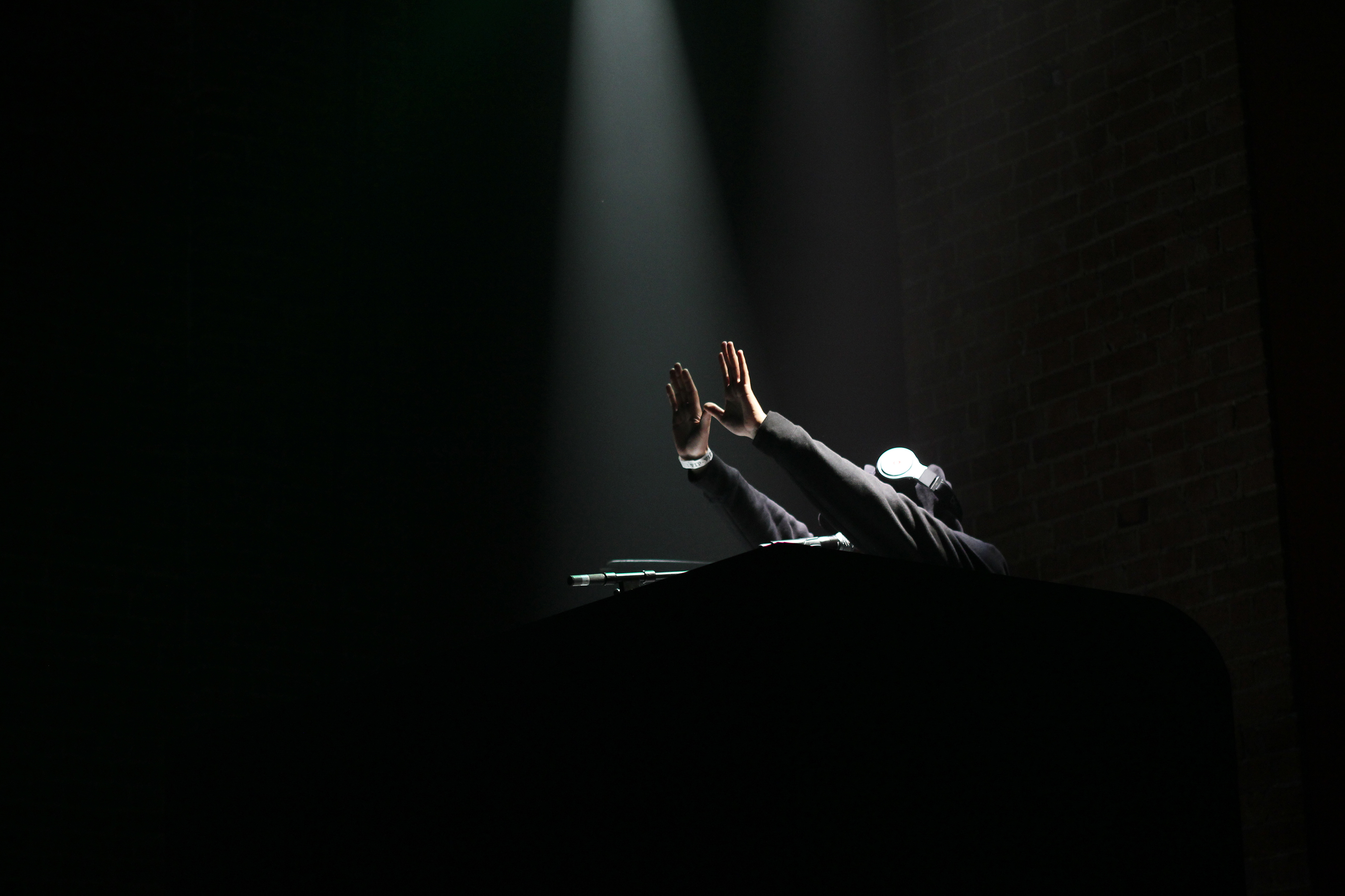 Nas | 2012