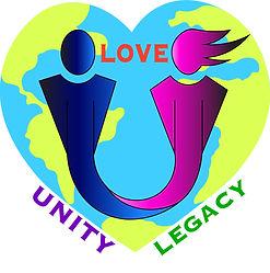 unity logo.jpg