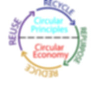 circular-2.jpeg
