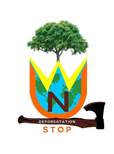 deforestration.jpg
