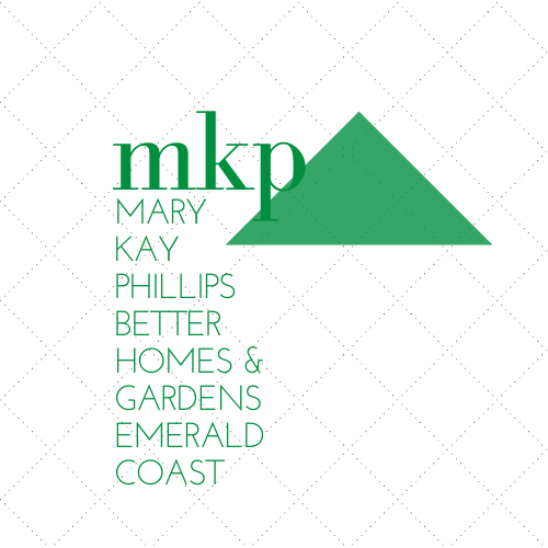 Mary Kay Phillips Realtor