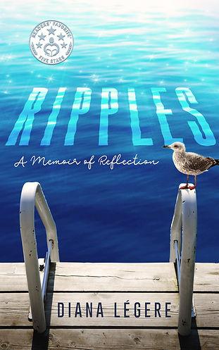 Ripples_Front.jpg