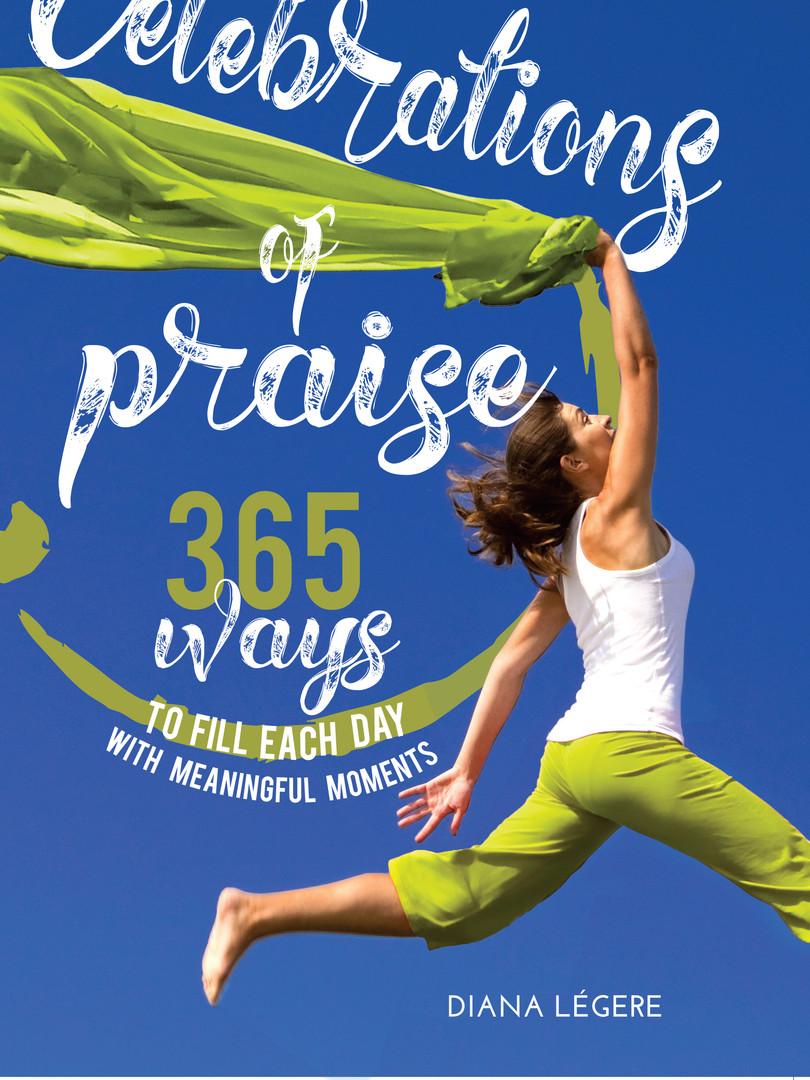 Celebrations of Praise