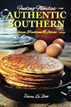 Authentic Southern