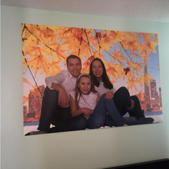 digital-print-photo-personalized-gifts-2