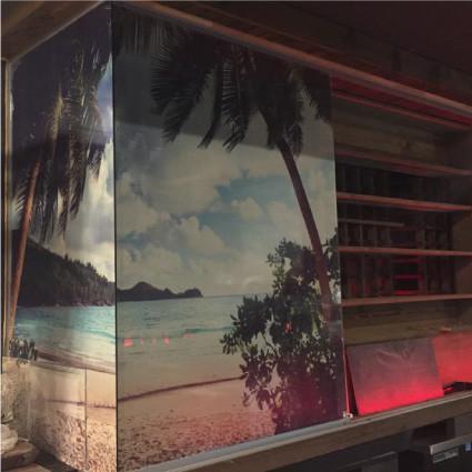 digital-print-photo-mural-personalized-d