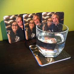 digital-print-photo-personalized-gifts-r