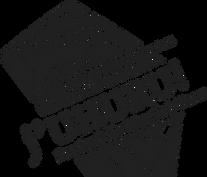 Das neue Logo zum Zwanzigjährigen