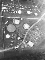 Luftaufnahme 1996