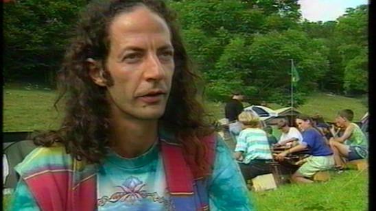 Tagesschau 1996