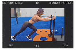 Film_frame_79 (small).png