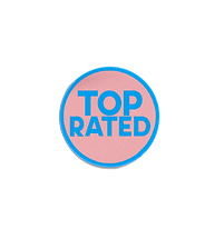 top rated.png