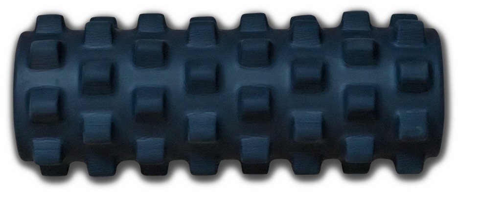 foam-roller-01 (small).png