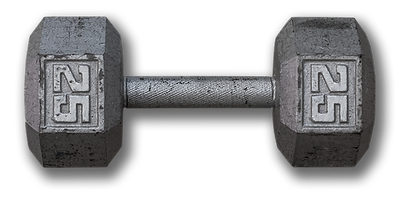 dumbbell-25 (small).png