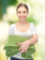 bright picture of lovely housewife with towels_edited.jpg
