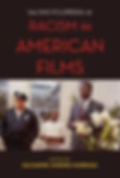 2018--Racism in American Films.jpg
