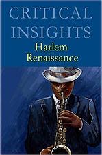 Critical Insights: Harlem Renaissance Cover Image