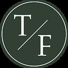 TF-Circle copy.png