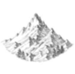 mountain-peak-isolated-vector-21154933_e