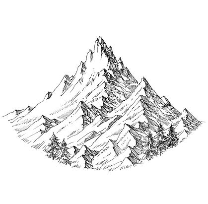 mountain-peak-isolated-vector-21154933_e