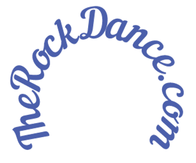 WebLogo-therockdance.com.png