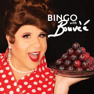 BingoWithBouvee-Florida-Pie-Evergreen.jp