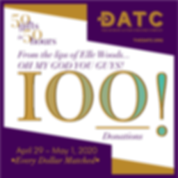DATC-50in50-2020-100.png