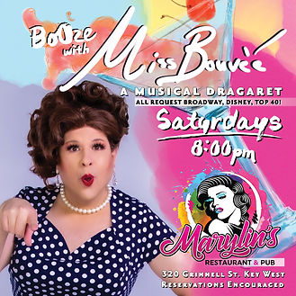 BoozeWithMissBouvee-Florida-Marilyns-Key