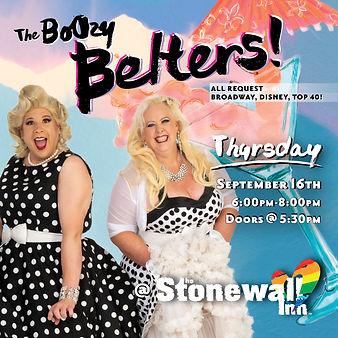 BoozieBelters-Stonewall.jpg