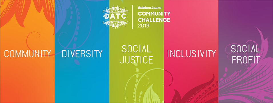 DATC-QLCommunityChallange-CoverPhoto-All
